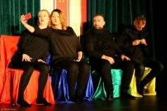 Teatr Playback